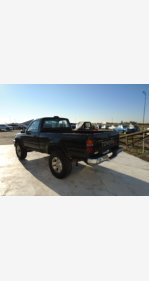 1994 Toyota Pickup for sale 101399378