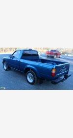 1994 Toyota Pickup 2WD Regular Cab for sale 101442400