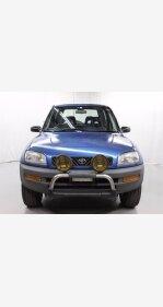 1994 Toyota RAV4 for sale 101430923