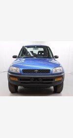 1994 Toyota RAV4 for sale 101459615