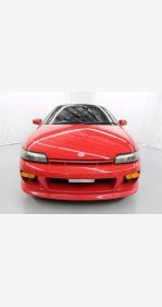 1994 Toyota Sera for sale 101315273