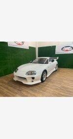 1994 Toyota Supra Turbo for sale 101310514