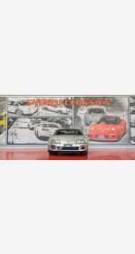 1994 Toyota Supra Turbo for sale 101336396