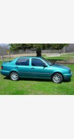 1994 Volkswagen Jetta for sale 101077579