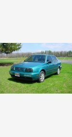 1994 Volkswagen Jetta for sale 101077579