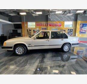 1994 Volvo 960 Sedan for sale 101393949