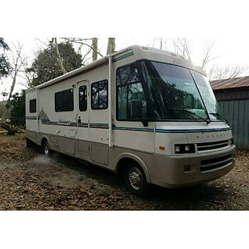 1994 Winnebago Adventurer for sale 300168824