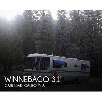 1994 Winnebago Vectra for sale 300182991