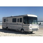 1994 Winnebago Vectra for sale 300184330