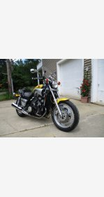 1994 Yamaha VMax for sale 200973795