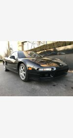 1995 Acura NSX T for sale 100997399