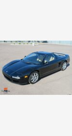 1995 Acura NSX for sale 101314919