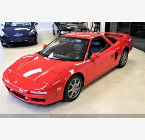 1995 Acura NSX for sale 101372300