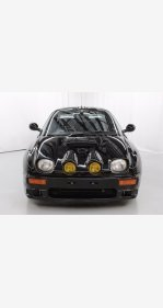 1995 Autozam AZ-1 for sale 101423834