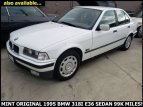 1995 BMW 318i for sale 101587386