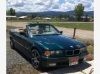 1995 BMW 325i Convertible for sale 101063833