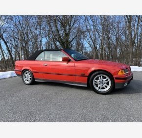 1995 BMW 325i for sale 101456876