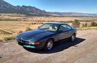 1995 BMW 840Ci for sale 101452073