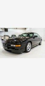 1995 BMW 850CSi for sale 101444221