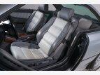 1995 BMW 850CSi for sale 101496611