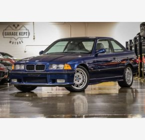 1995 BMW M3 Coupe for sale 101247233