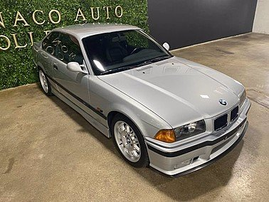 1995 BMW M3 for sale 101344862