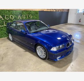 1995 BMW M3 for sale 101394813