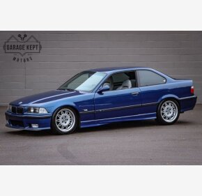 1995 BMW M3 for sale 101398065