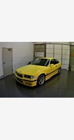 1995 BMW M3 Coupe for sale 101432486