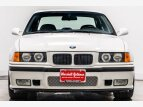 1995 BMW M3 Coupe for sale 101442324