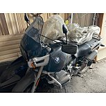 1995 BMW R1100GS for sale 201085915