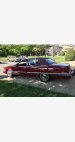 1995 Buick Roadmaster for sale 101260912