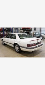 1995 Cadillac Seville for sale 101398051