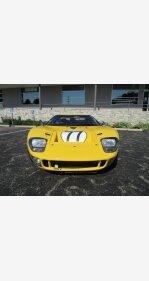 1995 Chevrolet Camaro for sale 101029511