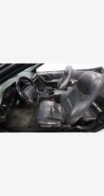 1995 Chevrolet Camaro for sale 101354610