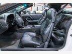 1995 Chevrolet Camaro for sale 101356671