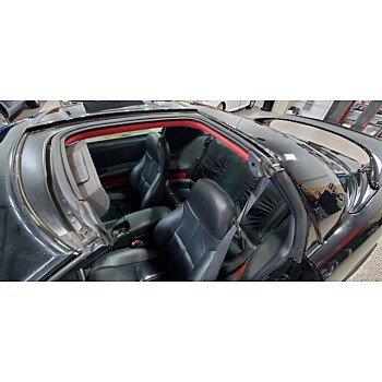 1995 Chevrolet Camaro Z28 Coupe for sale 101494121