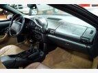 1995 Chevrolet Camaro Z28 Convertible for sale 101520803