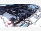 1995 Chevrolet Camaro Z28 for sale 101555367