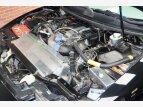 1995 Chevrolet Camaro for sale 101567780