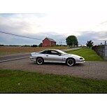 1995 Chevrolet Camaro Z28 for sale 101587502