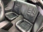 1995 Chevrolet Camaro Z28 for sale 101587532