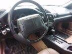 1995 Chevrolet Camaro Z28 for sale 101587651