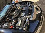 1995 Chevrolet Camaro Z28 for sale 101589634
