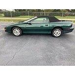1995 Chevrolet Camaro Z28 for sale 101598723