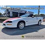 1995 Chevrolet Camaro for sale 101623190