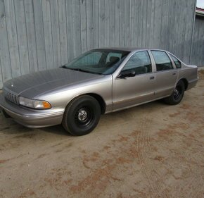1995 chevrolet caprice classics for sale classics on autotrader 1995 chevrolet caprice classics for