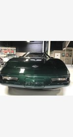 1995 Chevrolet Corvette for sale 100854367