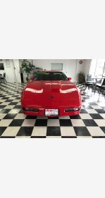 1995 Chevrolet Corvette Coupe for sale 101169287