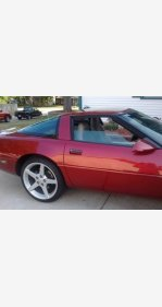 1995 Chevrolet Corvette Coupe for sale 101173101